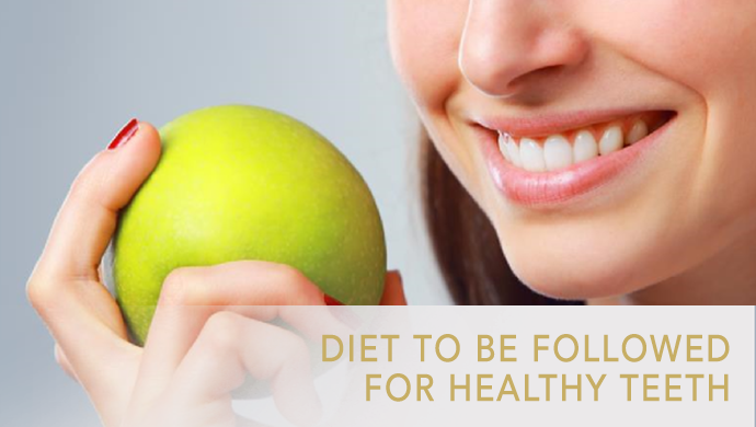 Diet-to-be-followed-for-healthy-teeth